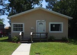 PINELLAS Foreclosure