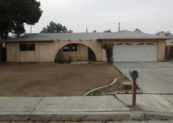 Bakersfield Foreclosure