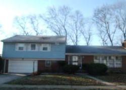 Hempstead Foreclosure