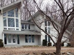 Annandale Foreclosure