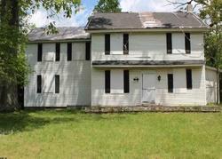 Hammonton Foreclosure