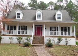 Pine Bluff Foreclosure