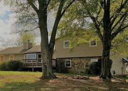 Newnan Foreclosure