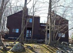 Highland Mills Foreclosure