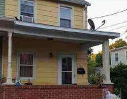 Bordentown Foreclosure