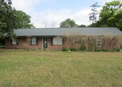 Moultrie Foreclosure