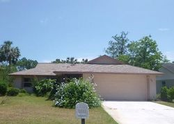 Palm Coast Foreclosure