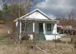 Lindside Foreclosure