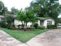 Abilene Foreclosure