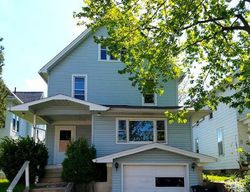 Huntington County Reo Properties For Sale Bank Owned Houses In