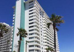 Daytona Beach Foreclosure
