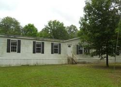 Redfield Foreclosure