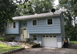 Hopatcong Foreclosure