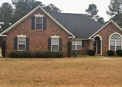 Sumter County REO Properties for Sale - Bank Owned Houses in Sumter