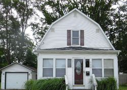 Dowagiac Foreclosure