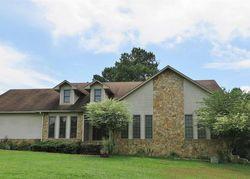 Woodland Foreclosure