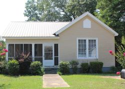 Tallassee Foreclosure