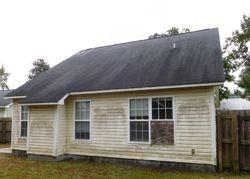 Maysville Foreclosure