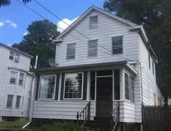 Bloomfield Foreclosure