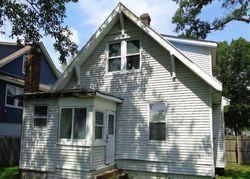 Keansburg Foreclosure