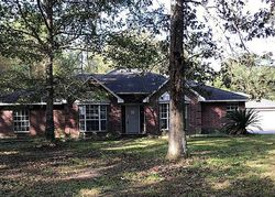 New Caney Foreclosure
