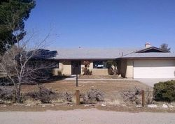 Hesperia Foreclosure