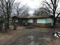 Knoxville Foreclosure