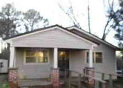 Sylacauga Foreclosure