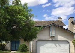 Turlock Foreclosure