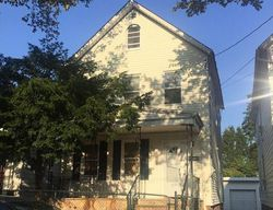 Perth Amboy Foreclosure