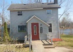 Eaton Rapids Foreclosure