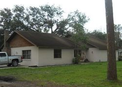 Fort Myers Foreclosure