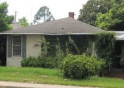 Fitzgerald Foreclosure