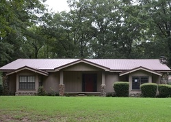 Conway Foreclosure