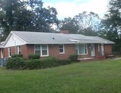 Warrenville Foreclosure