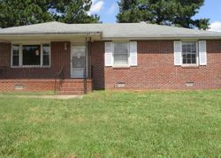 Portsmouth Foreclosure