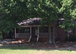 Hartwell Foreclosure