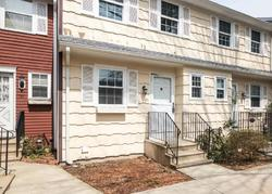 Hamden Foreclosure