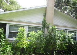 New Smyrna Beach Foreclosure