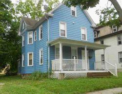 Woodbury Foreclosure