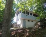 Greenwood Lake Foreclosure