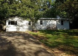 Hardy Foreclosure