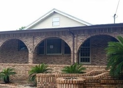 Fort Walton Beach Foreclosure