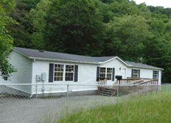 Dry Creek Foreclosure