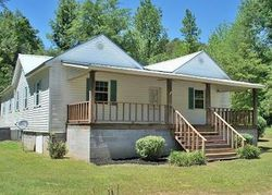Townley Foreclosure