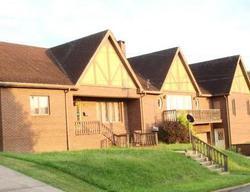 Clarksburg Foreclosure