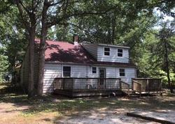 Hammonton Foreclosure