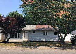 Bay Shore Foreclosure