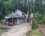 Villa Rica Foreclosure