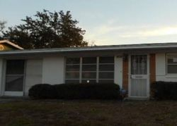Daytona Beach Foreclosure